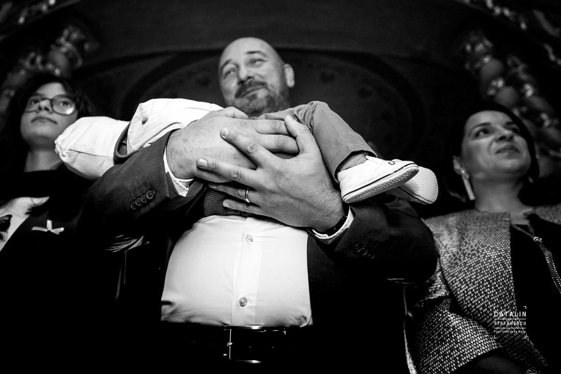 Botez Mihail Codrin - Fotografi De Botez - Fotograf Botez Catalin Stefanescu