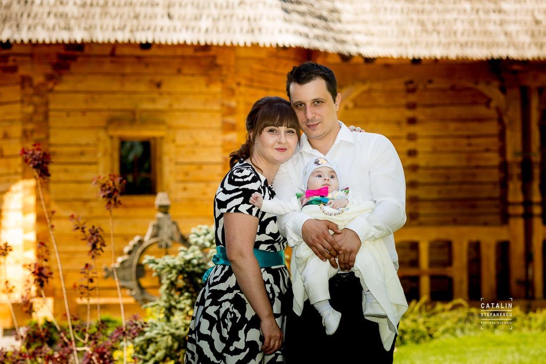 Botez Stefan - Fotograf Botez Profesionist Bucuresti Catalin Stefanescu