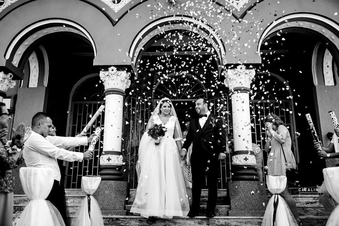 Nunta Elena si Liviu - Fotografi Nunta Petrosani - Fotograf Profesionist Catalin Stefanescu