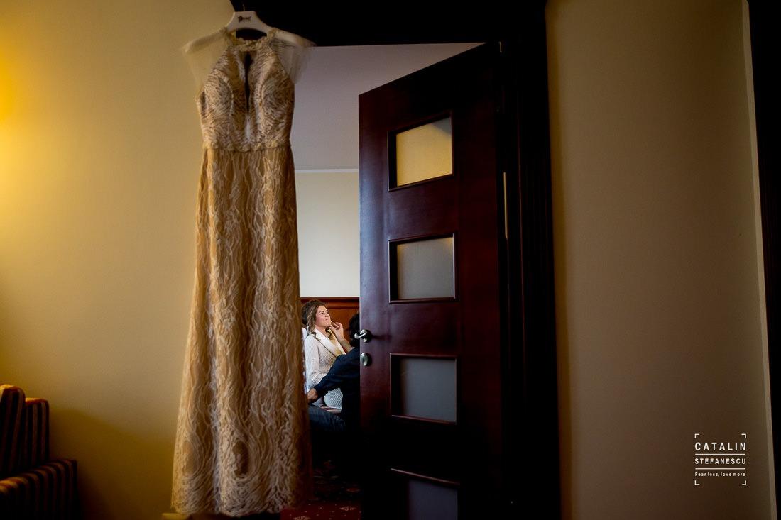 Nunta Roxana si Relu - Fotograf Profesionist De Nunta Bucuresti Catalin Stefanescu