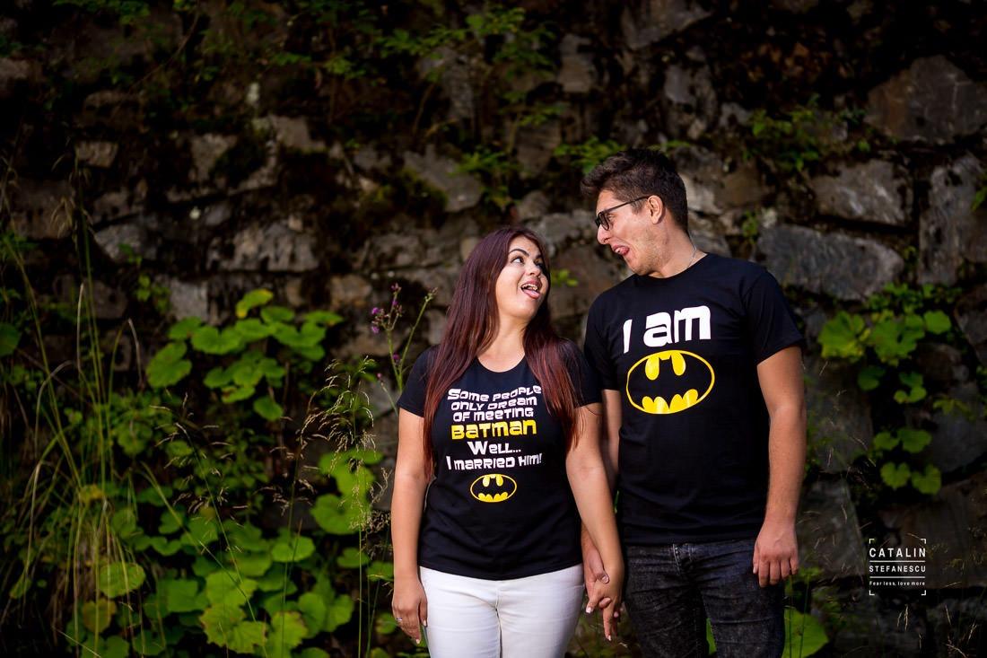 Sedinta Foto Balea - Andreea Si Alex - Fotograf Nunta Bucuresti Catalin Stefanescu