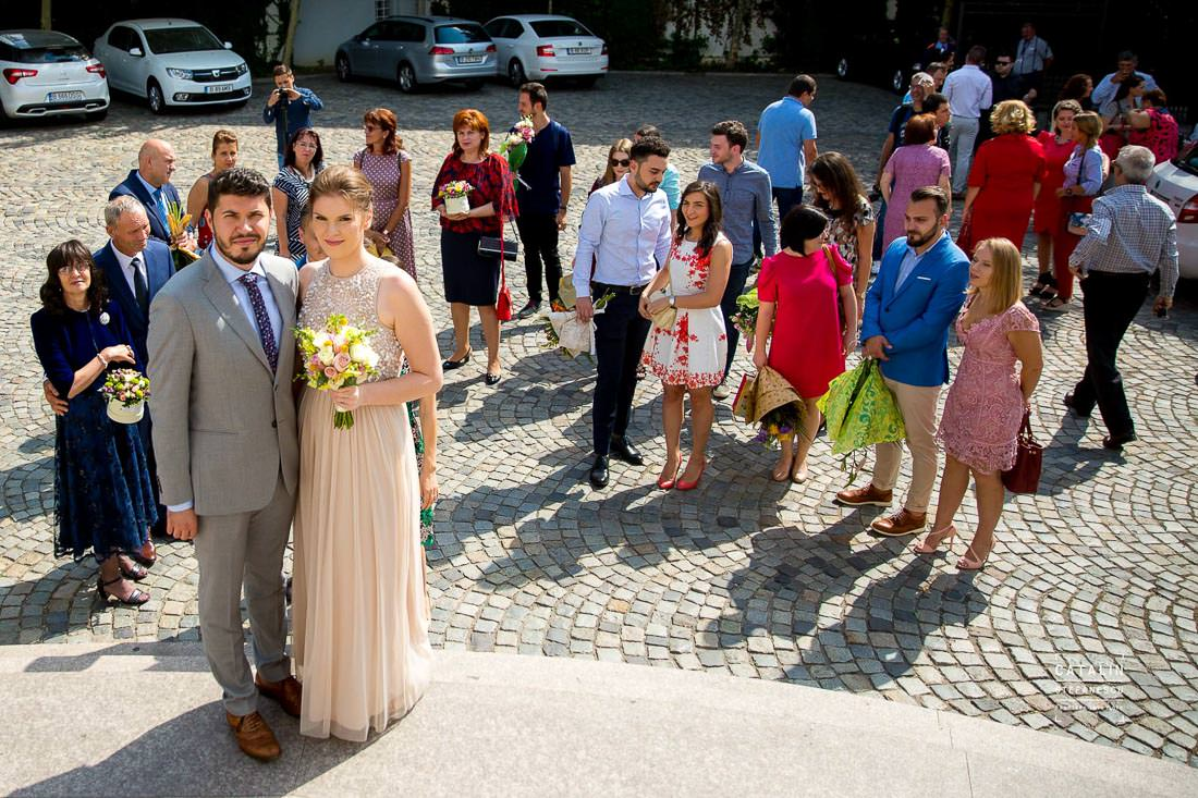 Sedinta foto Bucuresti - Catalina si Cosmin - Fotograf Nunta Bucuresti Catalin Stefanescu