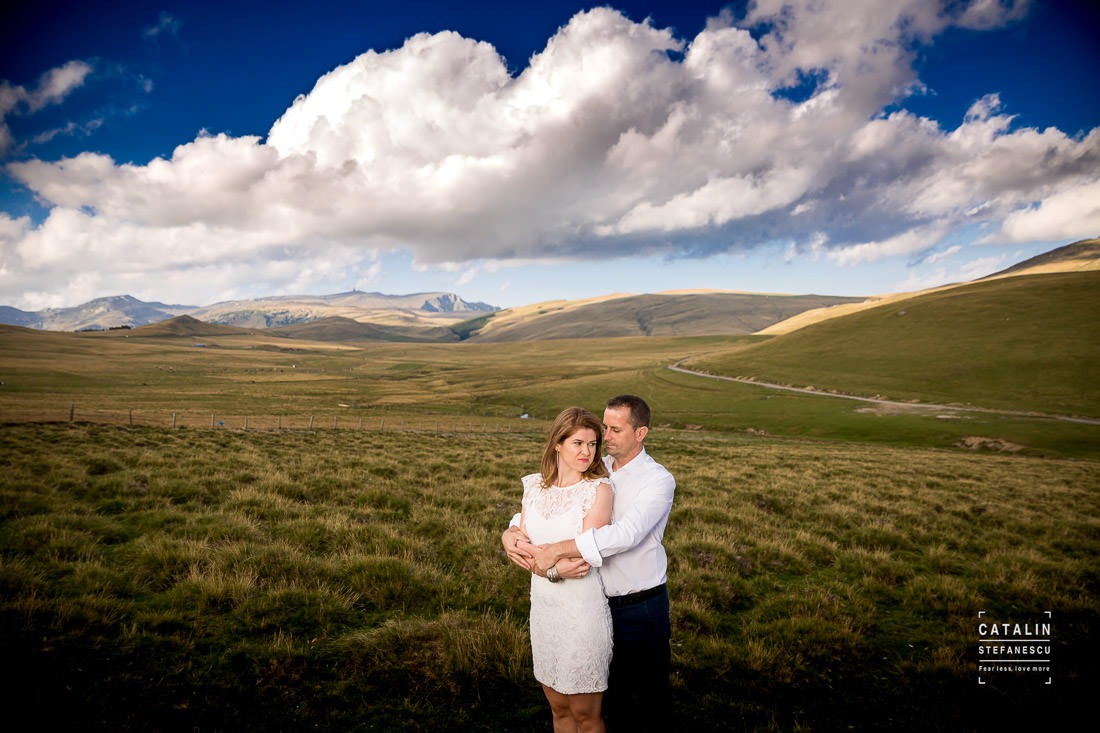 Sedinta foto logodna Padina Roxana si Relu - Fotograf Nunta Bucuresti Catalin Stefanescu