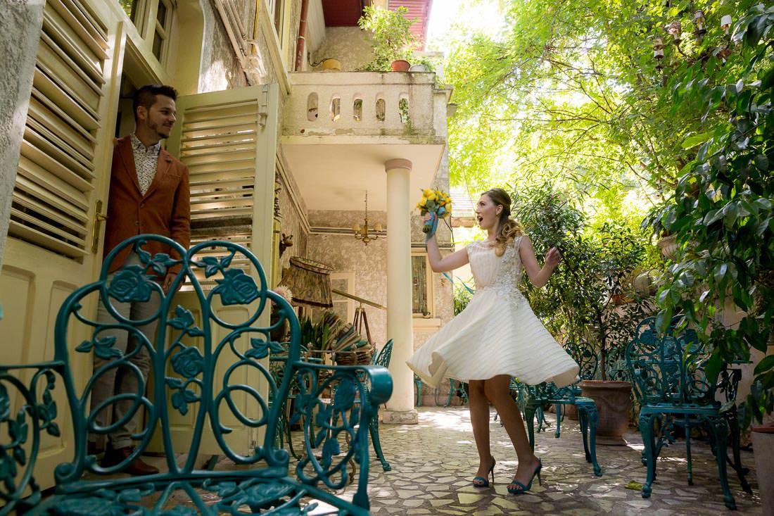 Sedinta Foto De Logodna Bucuresti - Fotograf Profesionist Nunta Catalin Stefanescu