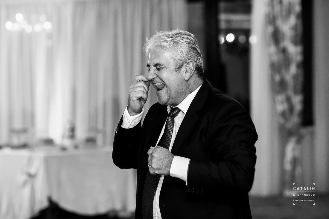 Botez Natalis - Fotograf botez Saftica Catalin Stefanescu