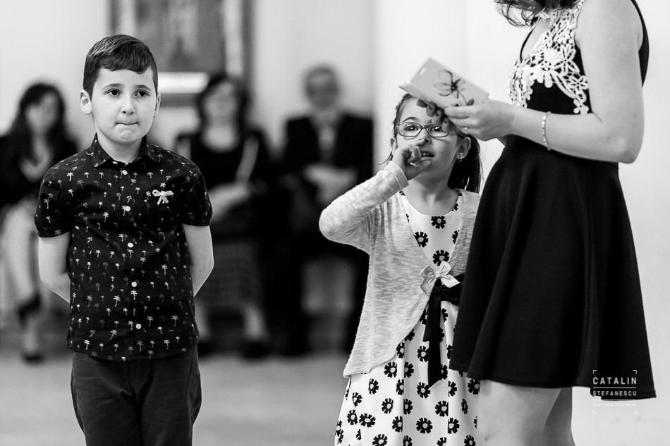 Botez Rares - Fotograf de botez Catalin Stefanescu