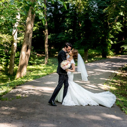 Fotograf Nunta Hotel Sheraton - Fotografie nunta Tomaida & Alexandru