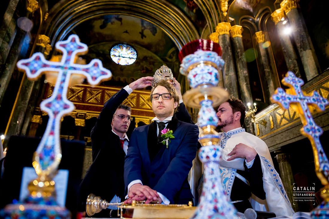 Nunta Anda si Alex - Fotograf Nunta Bucuresti Imperial Catalin Stefanescu