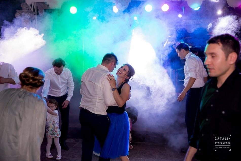 Nunta Geta si Mihai - Fotograf De Nunta Profesionist in Bucuresti Catalin Stefanescu