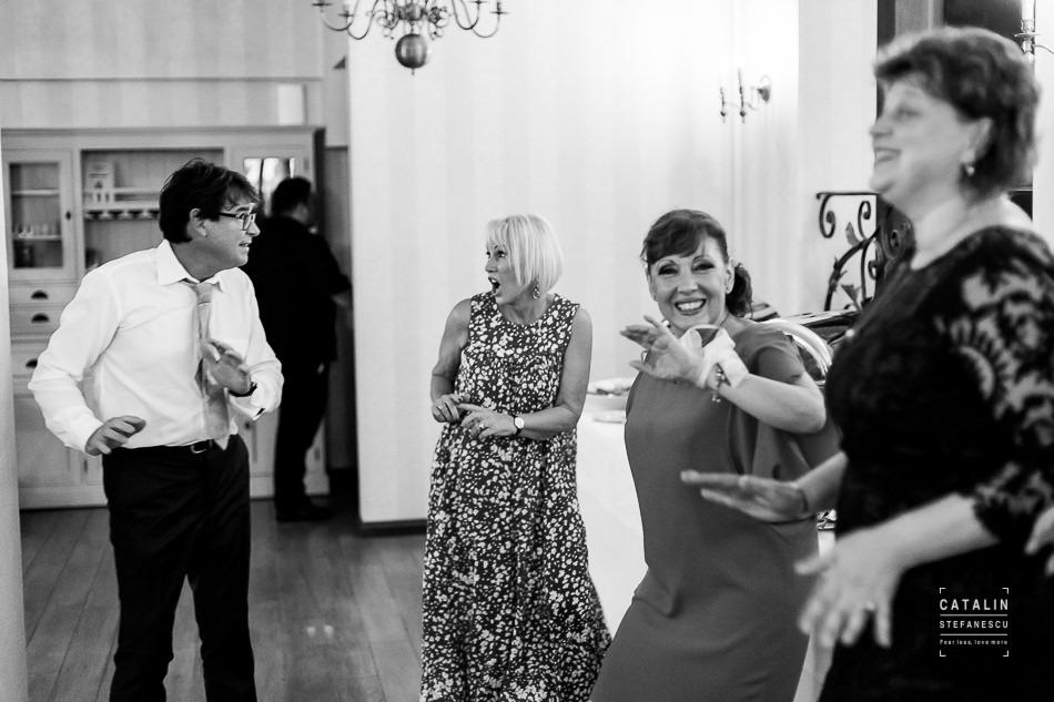 Fotograf De Nunta Ploiesti Nunta Irina si Nicolas - Fotograf nunta Catalin Stefanescu