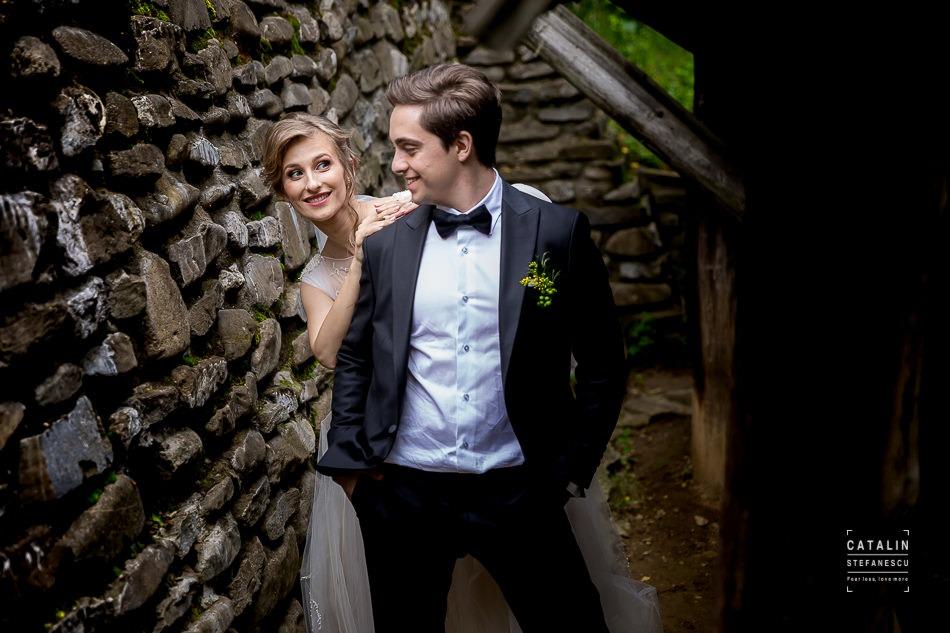 Nunta Raluca si Mihai - Fotograf nunta Saftica Catalin Stefanescu
