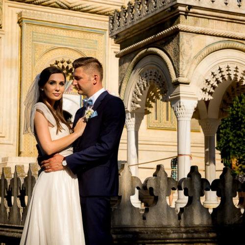 Nunta Teodora si Catalin - Fotograf nunta Arges Catalin Stefanescu