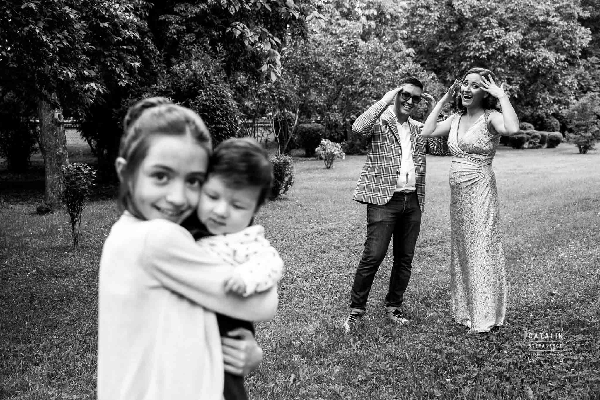 Fotograf Botez Mogosoaia - Botez Andrei - Fotograf Profesionist Botez Bucuresti Catalin Stefanescu