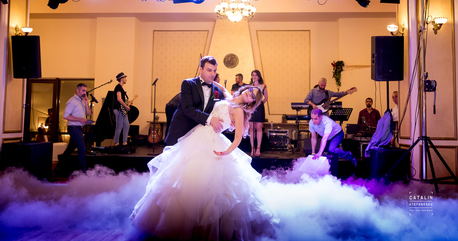 Fotograf Bucuresti - Fotograf Nunta Bucuresti - Catalin Stefanescu - Nunta Catalina & Alex (1)